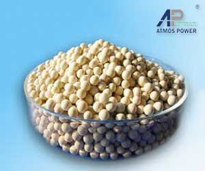 Adsorbents Molecular Sieve